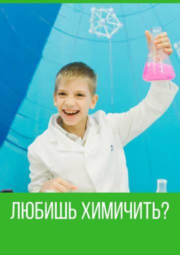http://s8.uploads.ru/t/zw6bM.jpg