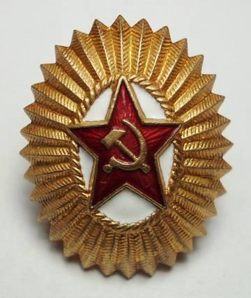 http://s8.uploads.ru/t/zwOxo.jpg
