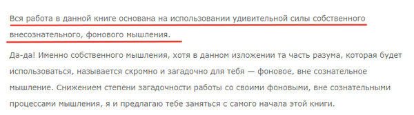 http://s8.uploads.ru/t/zxAB5.png