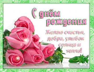 http://s8.uploads.ru/t/zyDfd.jpg
