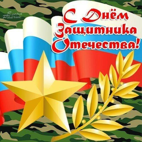 http://s8.uploads.ru/t0Me2.jpg