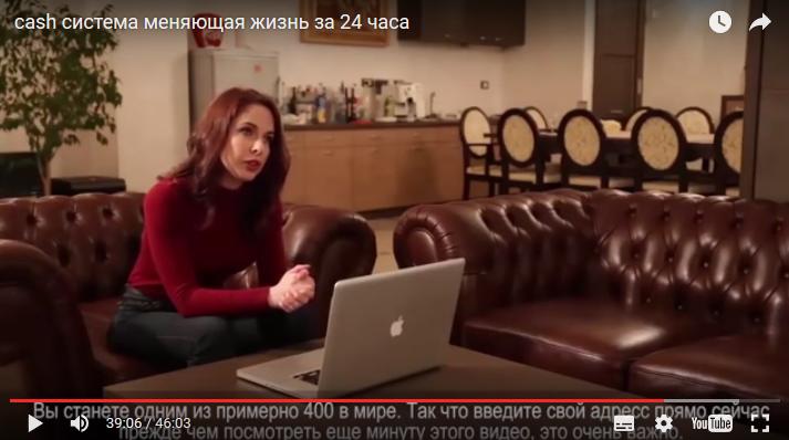 http://s8.uploads.ru/t4f9k.png