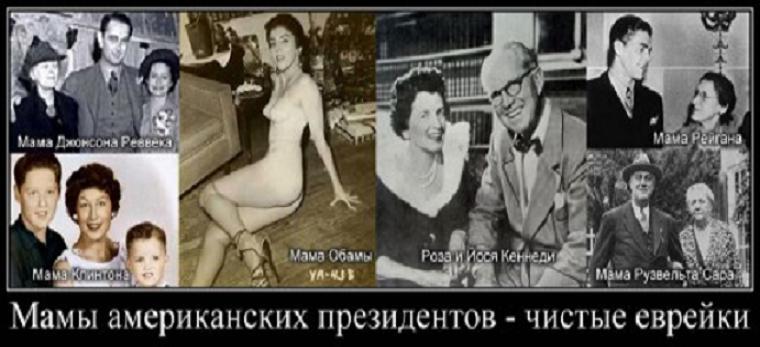 http://s8.uploads.ru/t6fDR.jpg