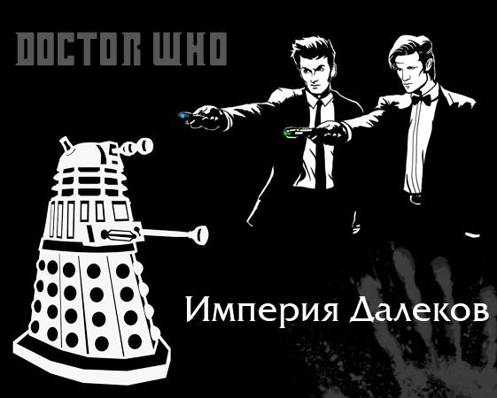 http://s8.uploads.ru/t94u1.png