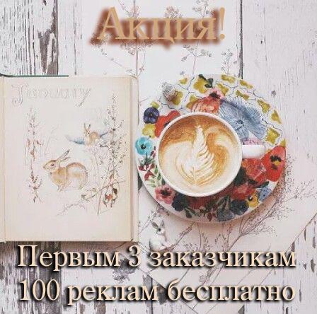 http://s8.uploads.ru/t97zD.jpg