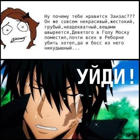 http://s8.uploads.ru/tElgr.jpg