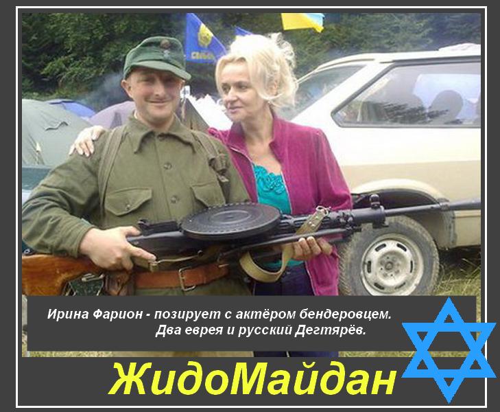 http://s8.uploads.ru/tGCUd.png