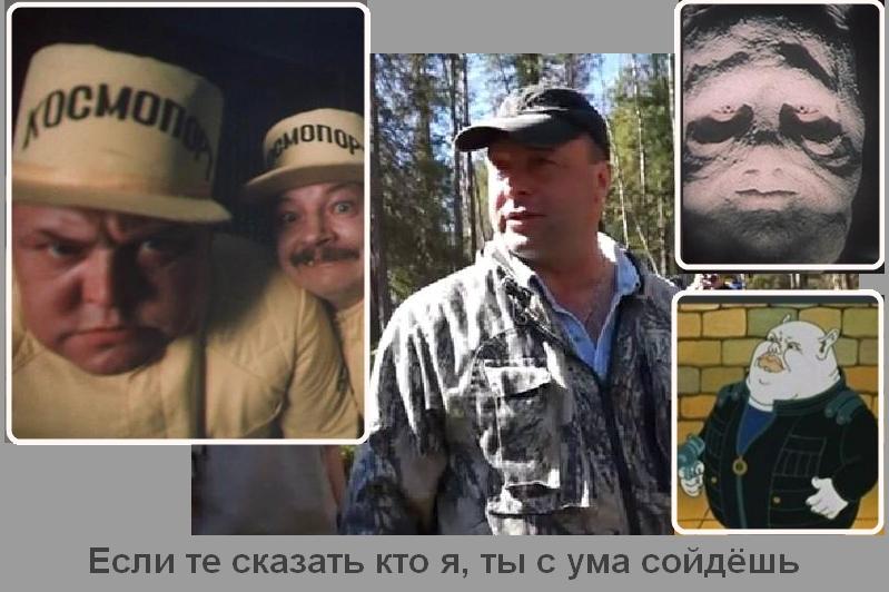 http://s8.uploads.ru/tJi1P.jpg