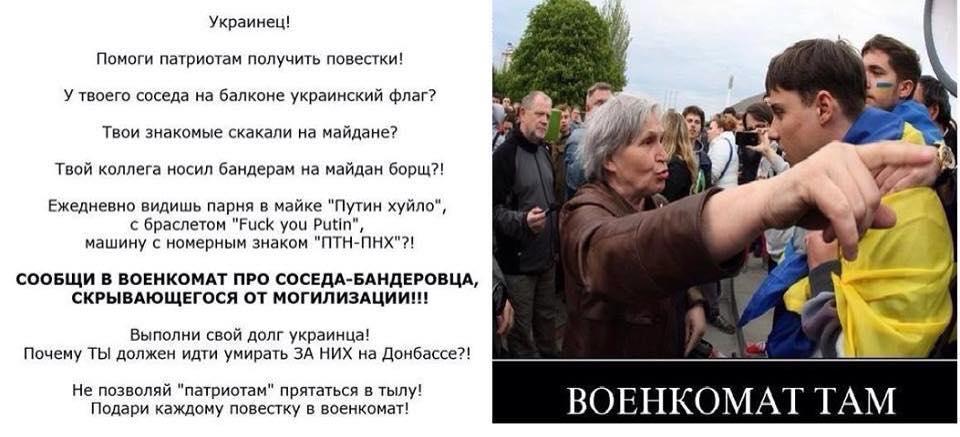 http://s8.uploads.ru/tLD0p.jpg