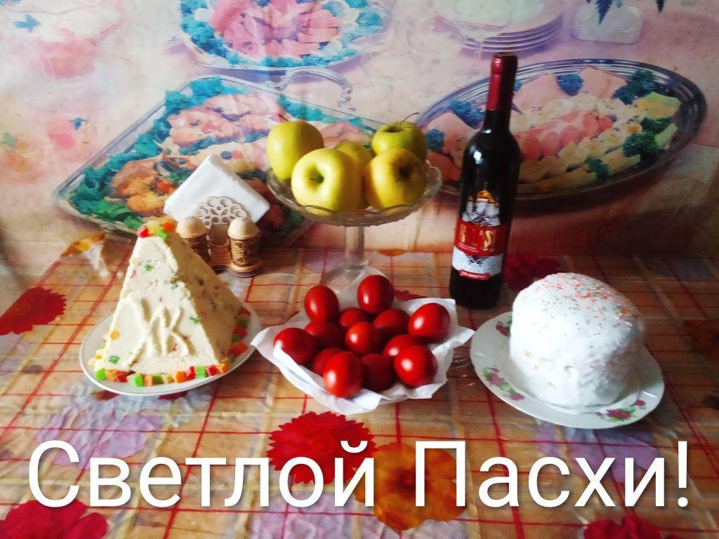 http://s8.uploads.ru/tTxmy.jpg