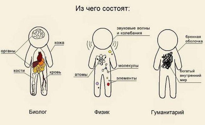 http://s8.uploads.ru/taq3w.jpg