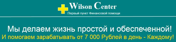 http://s8.uploads.ru/tcCMf.png