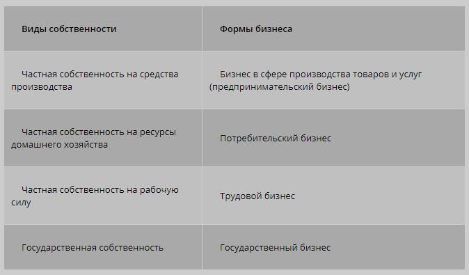 http://s8.uploads.ru/tf9gy.jpg