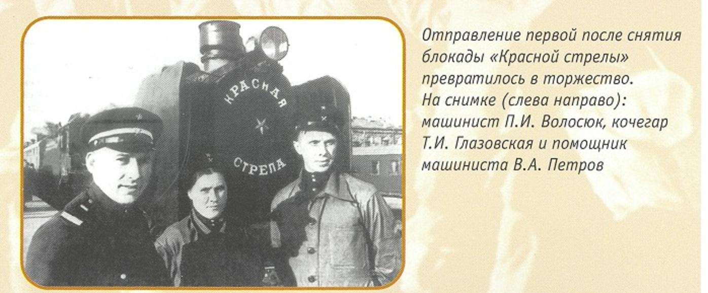 http://s8.uploads.ru/tfCdl.jpg