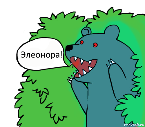 http://s8.uploads.ru/tux4b.png