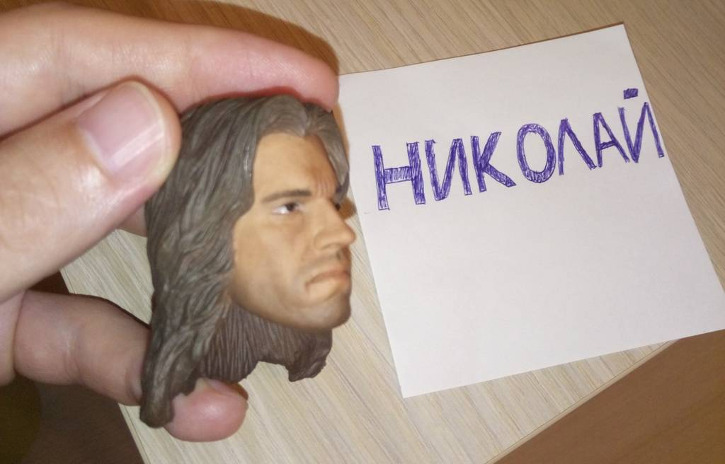 http://s8.uploads.ru/tvGNM.jpg