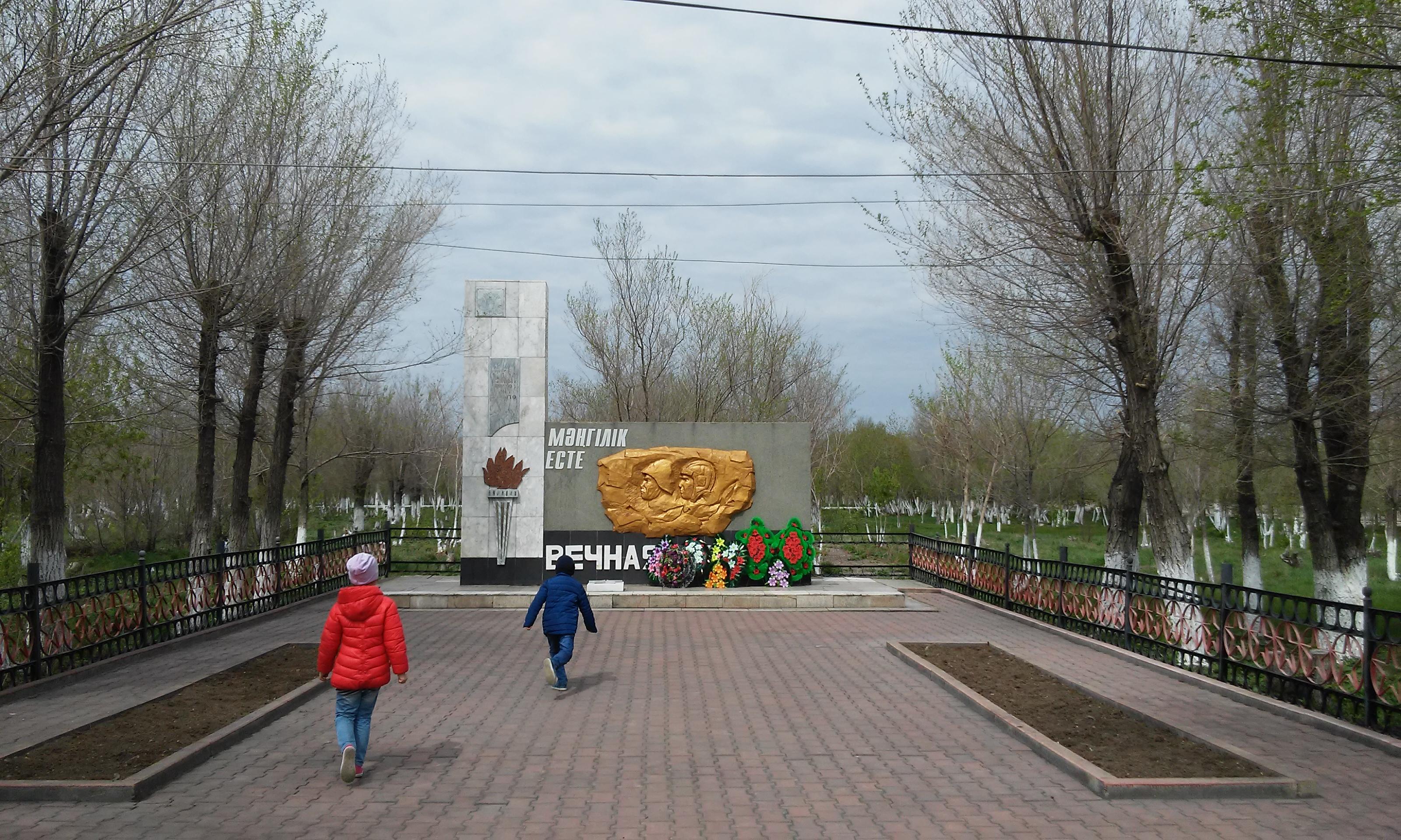 http://s8.uploads.ru/tw2Av.jpg