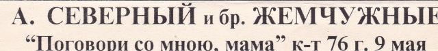 http://s8.uploads.ru/twSIk.jpg