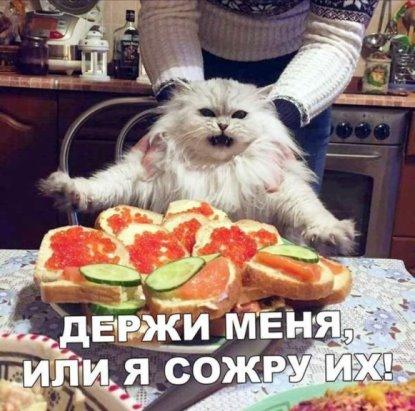 http://s8.uploads.ru/txi2M.jpg