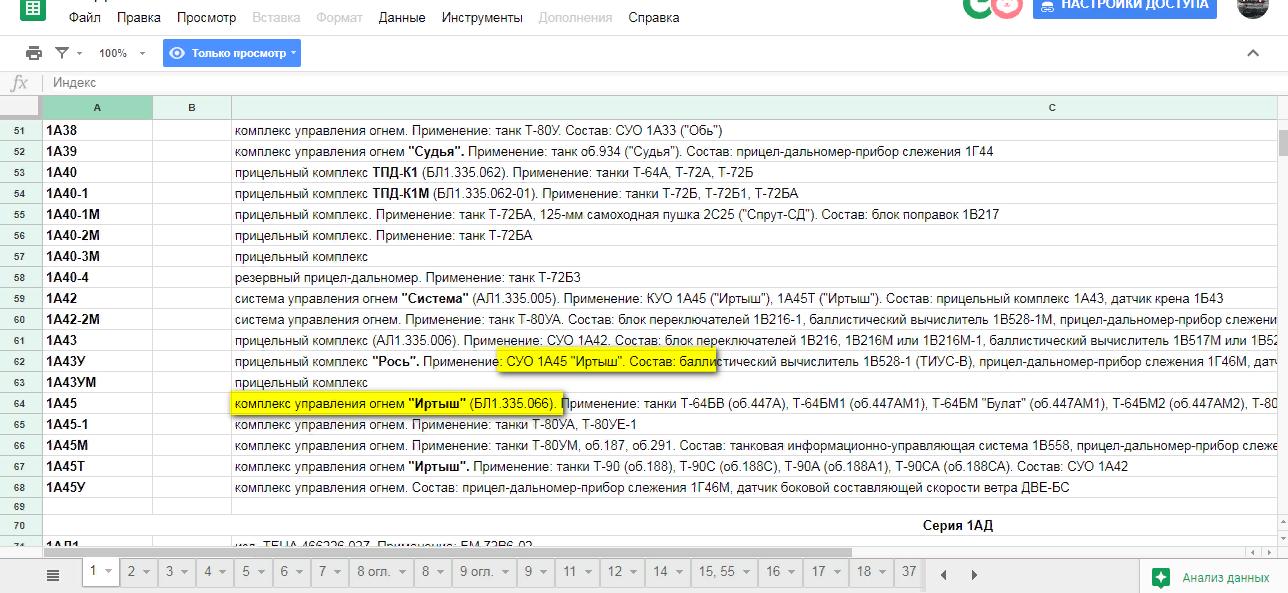 http://s8.uploads.ru/u2XGF.png