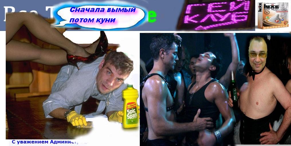 http://s8.uploads.ru/uAjS1.jpg
