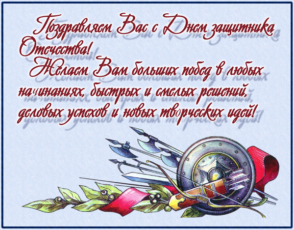 http://s8.uploads.ru/uBHVg.jpg