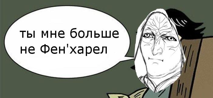 http://s8.uploads.ru/uLAmR.jpg