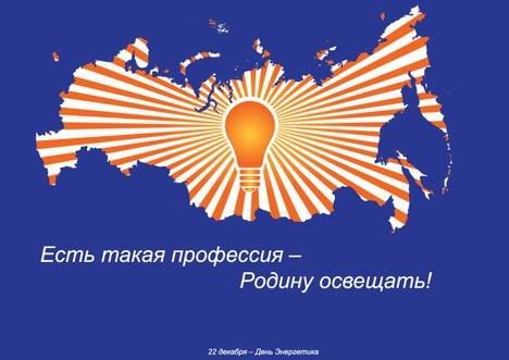 http://s8.uploads.ru/uNYqn.jpg
