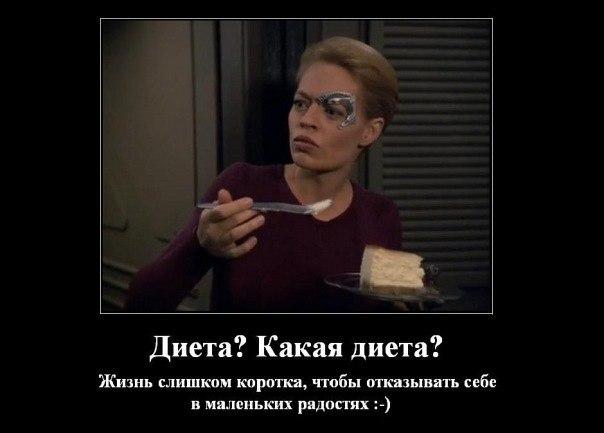 http://s8.uploads.ru/uO158.jpg