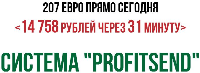 http://s8.uploads.ru/uWbUX.png