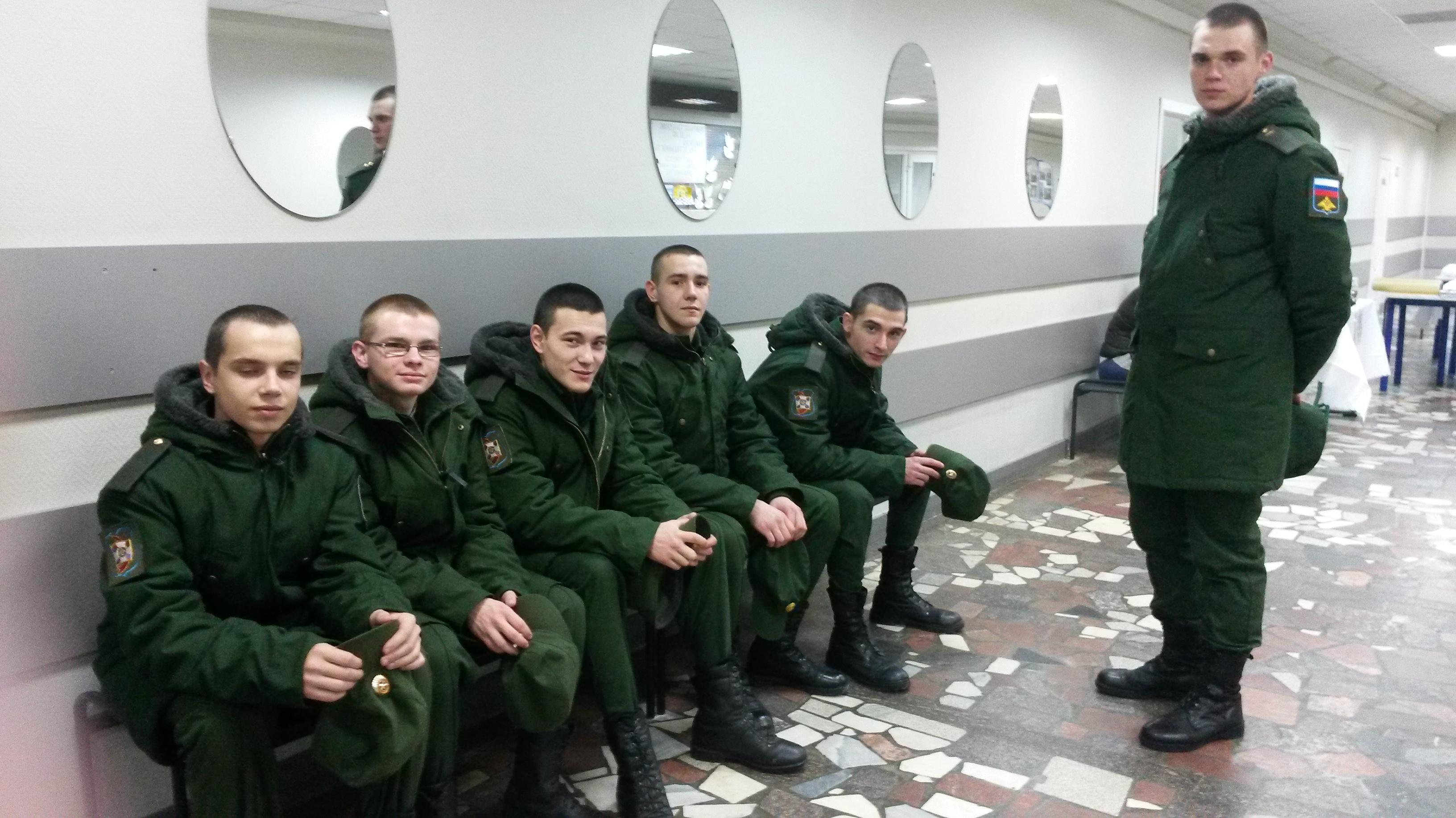http://s8.uploads.ru/uXycC.jpg