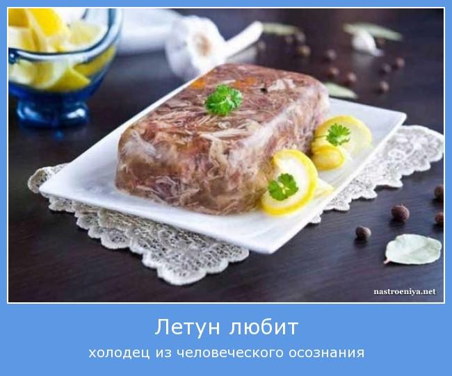 http://s8.uploads.ru/udjl9.jpg