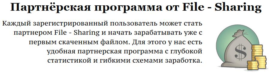 http://s8.uploads.ru/umXZQ.png