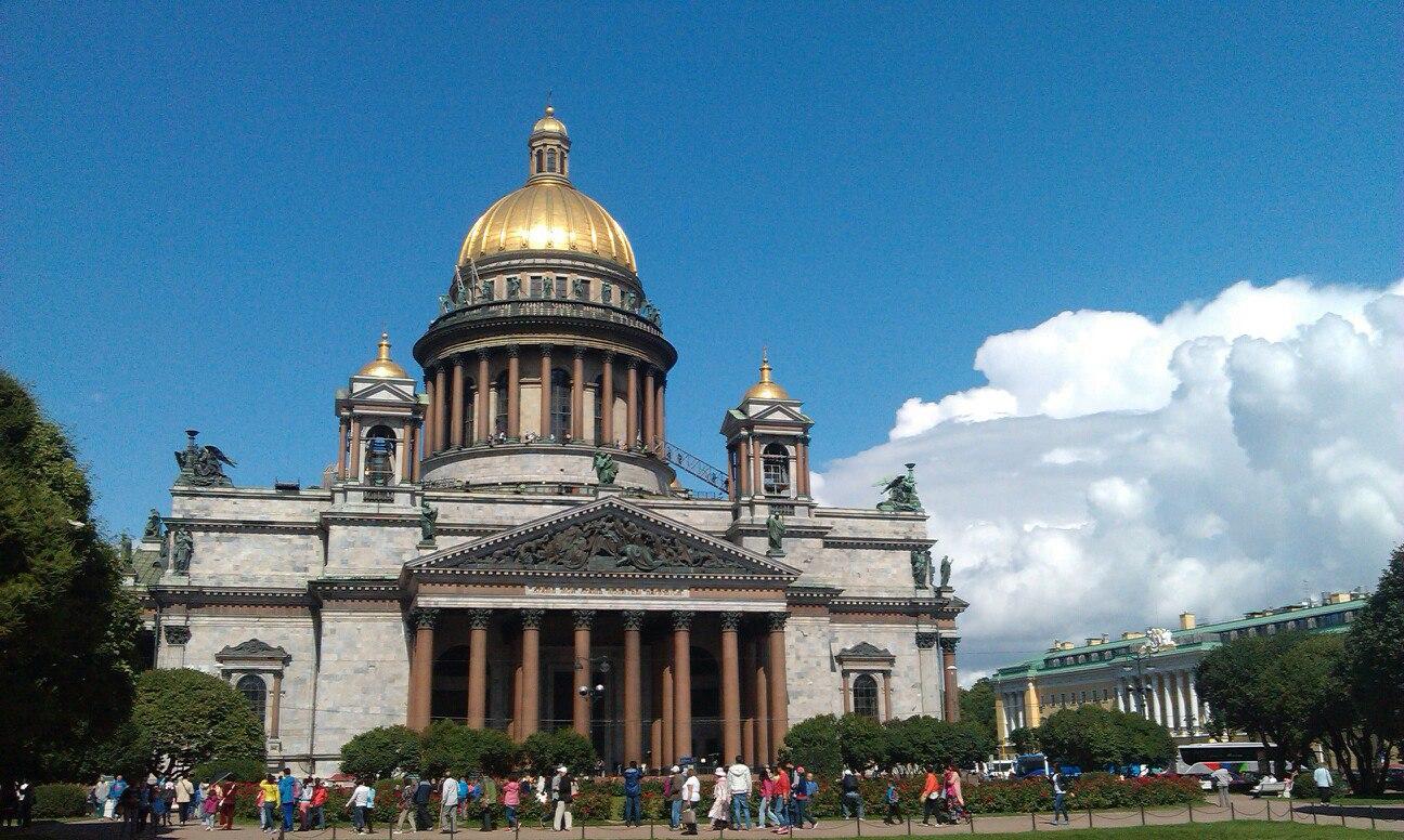 http://s8.uploads.ru/urx9c.jpg