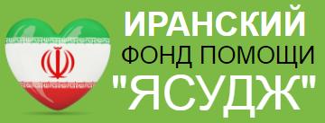 http://s8.uploads.ru/utkqf.png