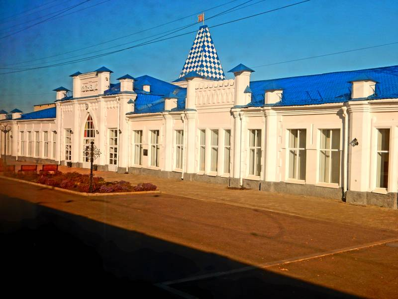 http://s8.uploads.ru/uvhcy.jpg