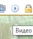 http://s8.uploads.ru/ux05h.png