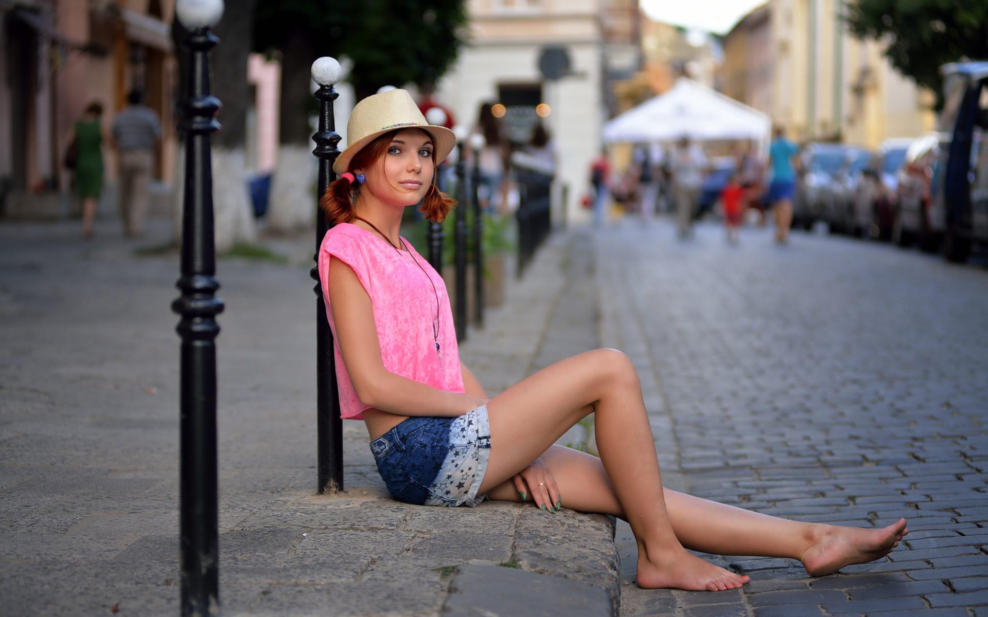 http://s8.uploads.ru/uyCQU.jpg