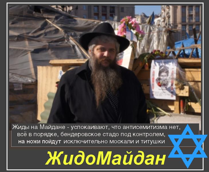 http://s8.uploads.ru/v87u1.png
