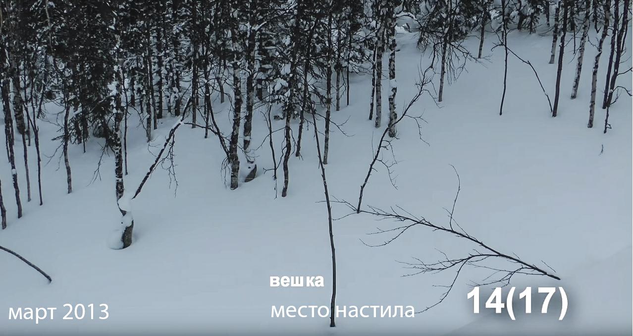 http://s8.uploads.ru/vAplI.jpg