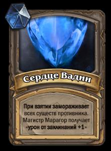 http://s8.uploads.ru/vG50l.png