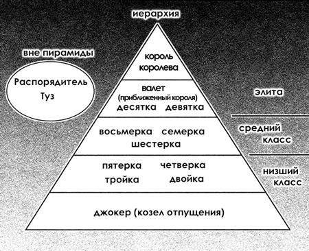 http://s8.uploads.ru/vHB4d.jpg