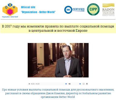 http://s8.uploads.ru/vHdIC.png