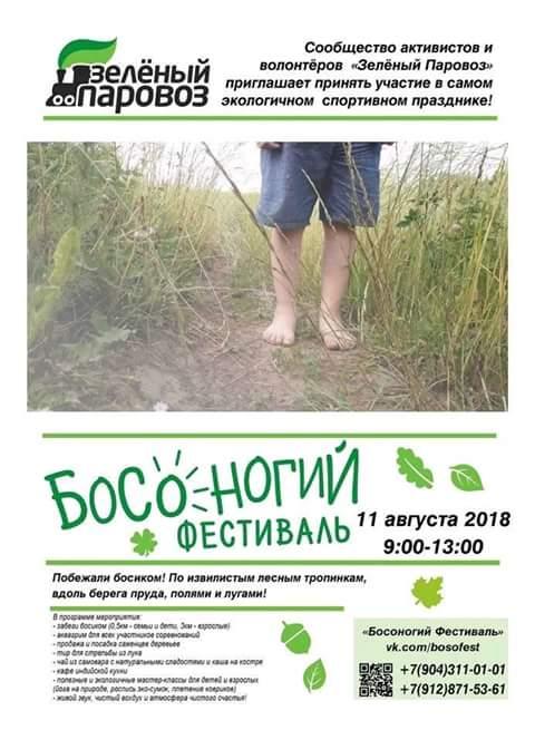 http://s8.uploads.ru/vIhA0.jpg