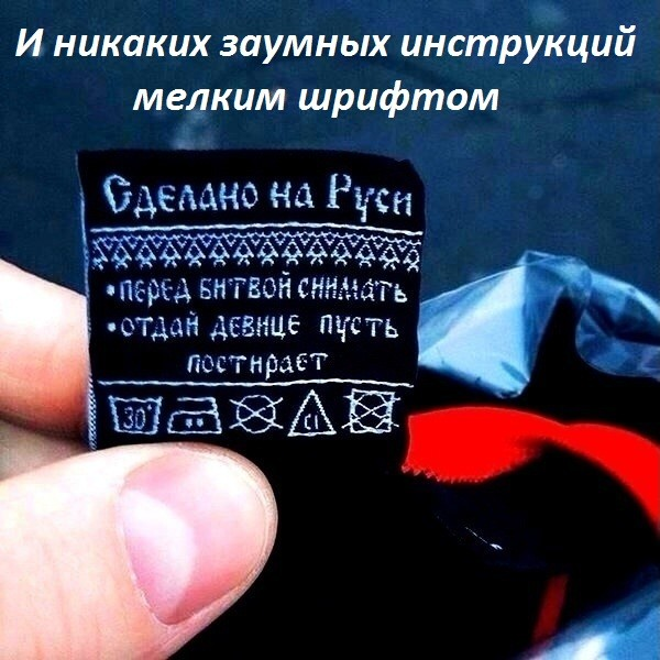 http://s8.uploads.ru/vJ7nu.jpg