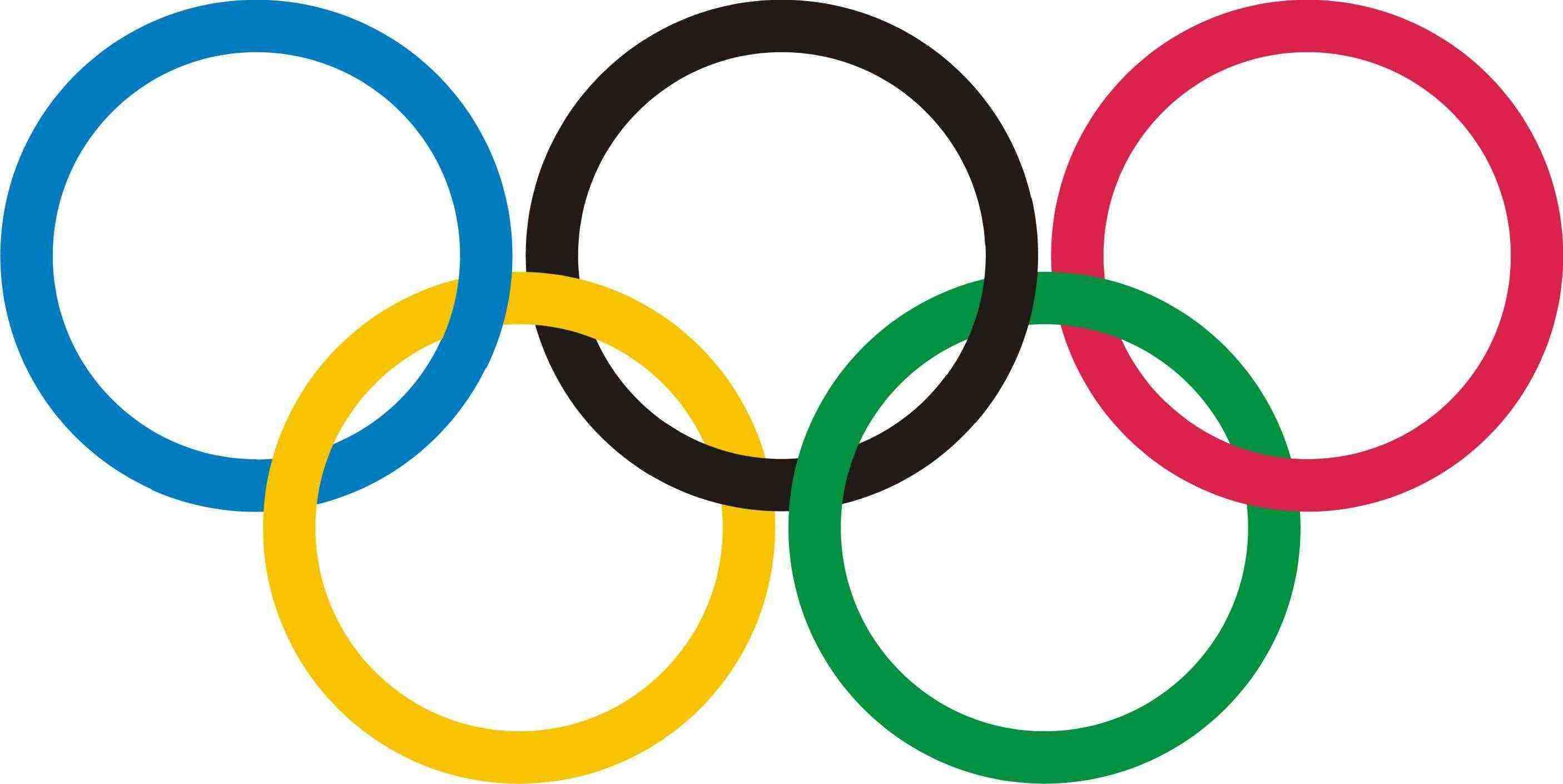 Наша женская сборная Олимпиады