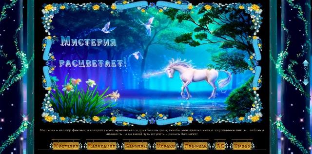 http://s8.uploads.ru/vRZ3L.jpg