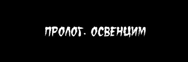 http://s8.uploads.ru/vSbcx.jpg