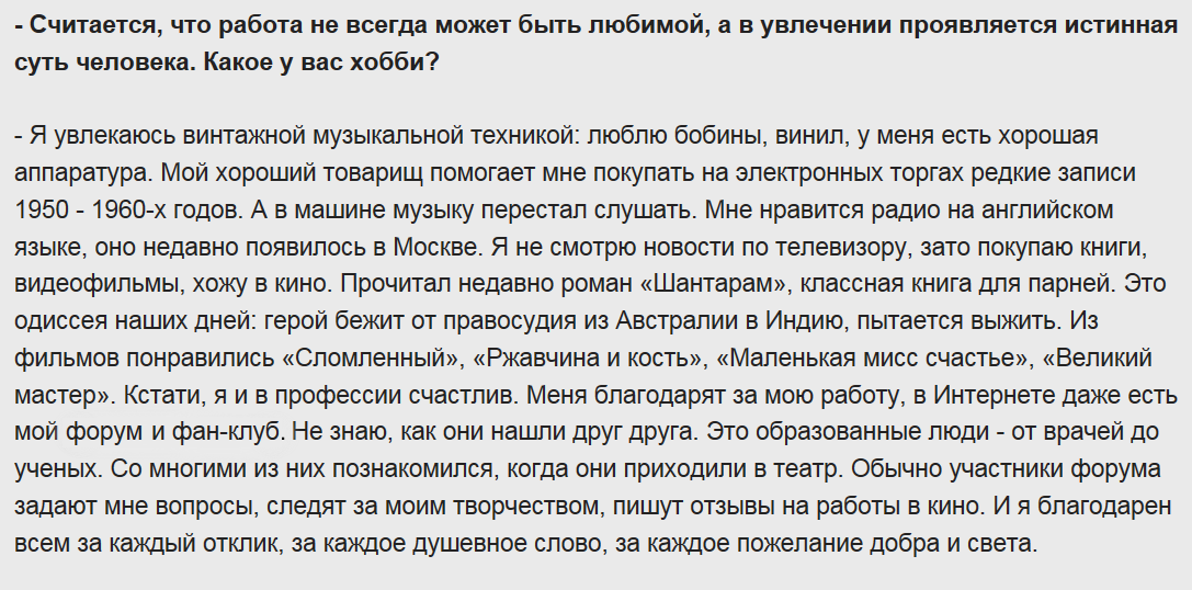 http://s8.uploads.ru/vTQSr.png