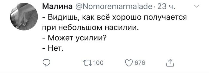 http://s8.uploads.ru/vdtkO.jpg